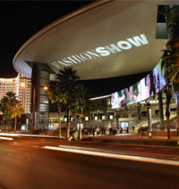 Shop and Beauty - Fashion Show, Las Vegas