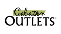 Shop and Play - Cabazon Outlets, Palm Springs