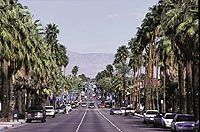 Palm springs california tours and tickets from jetsetters for Celebrity tours palm springs california