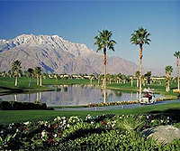 Palm Springs Grand Valley Tour