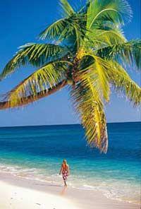 Fiji Mamanuca Islands Explorer Cruise