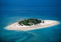 South Sea Island Day Cruise