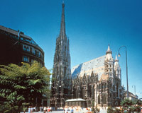 Vienna Waits For You Package 1 - Vienna Card, Half Day Sightseeing Tour and Albertina Museum