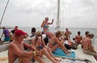 Dunn's River Falls Cruise