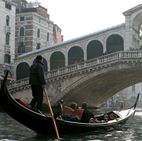 "The image ""http://graphicslib.viator.com/graphicslib/2495/SITours/private-gondola-serenade-on-the-canals-of-venice-in-venice-2.jpg"" cannot be displayed, because it contains errors."