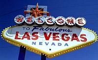 Roundtrip Las Vegas Airport Transfers