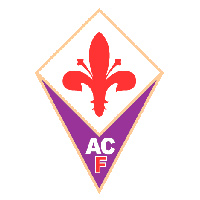 Fiorentina logo Serie A Team Of The Week   Giornata 30