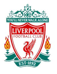 http://graphicslib.viator.com/graphicslib/2840/SITours/Liverpool_Logo.jpg
