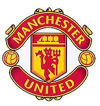 Man_Utd_Logo.jpg