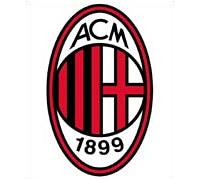 acmilan_logo.jpg