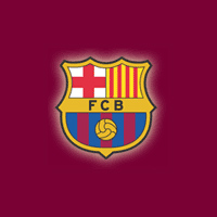 BARCELONA FOOTBALL CLUB Barcelona-football-club-ticket-and-barcelona-accommodation-in-barcelona-1
