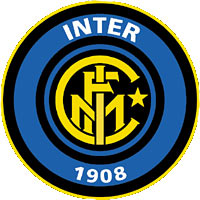 inter logo Derby della Madonnina Preview