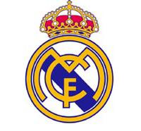 REALMADRID FOOTBAL CLUB Real-madrid-football-club-ticket-and-madrid-accommodation-in-madrid-1
