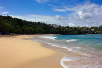 Snorkeling Excursion to Sosua from Puerto Plata