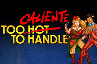Teatro ZinZanni: Love, Chaos and Dinner