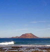 Fuerteventura's Premium Cruise to Los Lobos