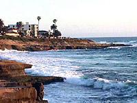 Grand Tour of San Diego