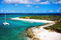 Day Trip to Anguilla from St Maarten
