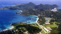 Day Trip to St Barts from St Maarten