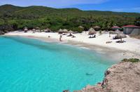 West Beaches and Boca Tabla