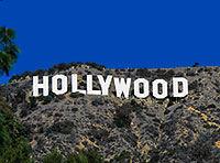 Las Vegas to Los Angeles / Anaheim Luxury Transfer Service