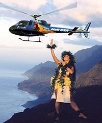 Kauai Hawaii Tours And Tickets From Jetsetters Magazine At Wwwjetsettersmaga
