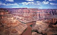 Grand Canyon West Rim Luxury SUV Tour