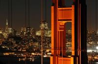 San Francisco Jazz Soiree
