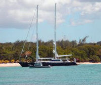 Explore and Discover Barbados