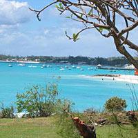 Southern Barbados Excursion