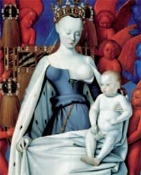 Flemish Art Collection Combi Pass