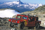 blackcomb glacier safari in whistler 16617 World Tours 1