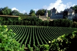 bordeaux shore excursion full day small group medoc wine tour in bordeaux 49282 World Tours 2
