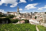 bordeaux shore excursion small group st emilion half day trip in bordeaux 49073 World Tours 1
