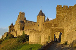 carcassonne small group day trip from toulouse in toulouse 16643 World Tours 2