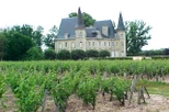 small group bordeaux and st emilion tour in bordeaux 48969 World Tours 1