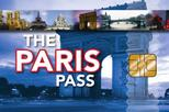 paris pass in paris 44688 World Tours 2