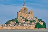 2 day mont st michel and chateaux country tour from paris in paris 36966 World Tours 5