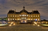 an evening at vaux le vicomte palace including dinner and candelight in paris 39892 World Tours 6