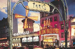 dinner and show at the moulin rouge with hotel pickup in paris 16887 World Tours 6