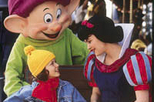 disneyland resort paris with transport in paris 16830 World Tours 5