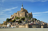 mont saint michel day trip in paris 38364 World Tours 5
