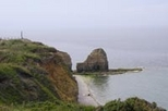 normandy d day battlefields and beaches day trip in paris 16855 World Tours 5