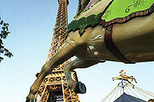 paris city tour and eiffel tower half day trip in paris 16864 World Tours 6