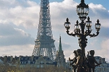 paris in one day sightseeing tour in paris 37467 World Tours 6