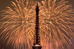 paris new year s eve illuminations and dinner tour in paris 46945 World Tours 5