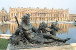 versailles and giverny day trip in paris 16834 World Tours 5