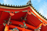 Kyoto Day Tour of Golden Pavilion, Nijo Castle and Sanjusangendo from Osaka - $ 145