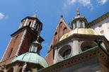 Save 10%: Krakow in One Day Sightseeing Tour by Viator