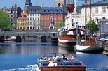 copenhagen city and harbor tour in copenhagen 18036 World Tours 22